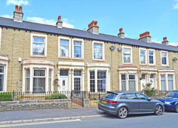 Thumbnail 2 bed terraced house for sale in Colne Road, Brierfield, Nelson