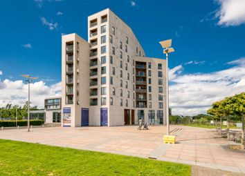 Thumbnail 3 bed property for sale in Saltire Square, Granton, Edinburgh