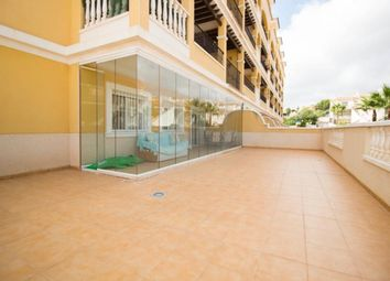 Thumbnail 2 bed property for sale in Villamartin, Valencia, 03189, Spain