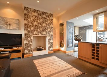 Thumbnail 2 bed terraced house for sale in Bridge Street, Rishton, Blackburn