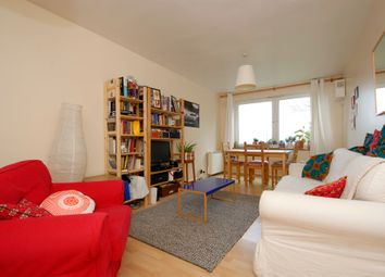 Thumbnail 2 bed flat to rent in Honor Oak Park, London