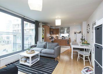 Thumbnail 1 bed flat to rent in Hardwicks Square, Hardwicks Square, Wandsworth, London