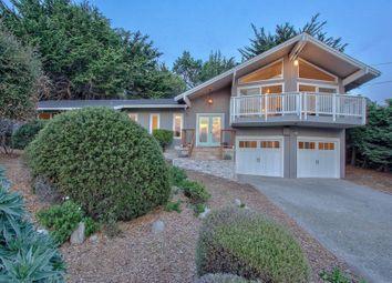 Thumbnail Property for sale in 122 Carmel Riviera, Carmel, Ca, 93923