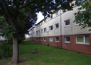 2 bed maisonette for sale in Wasnidge Walk, Nottingham, Nottinghamshire NG3