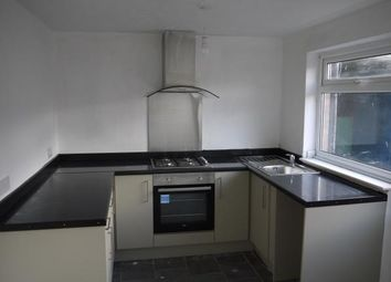 Thumbnail 2 bedroom semi-detached house for sale in Duck Lane, Cambridgeshire, St. Neots