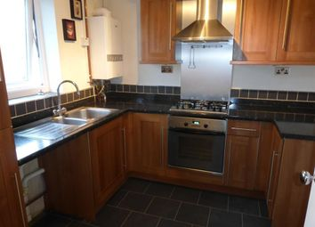 Thumbnail 2 bed flat to rent in Heathdene Drive, Upper Belvedere, Kent