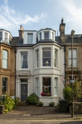 5 bed terraced house for sale in Hartington Place, Edinburgh EH10