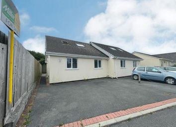 Thumbnail 2 bed bungalow for sale in St. Merryn, Padstow, Cornwall