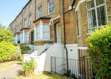 Thumbnail 3 bed flat for sale in Tufnell Park Road, Holoway