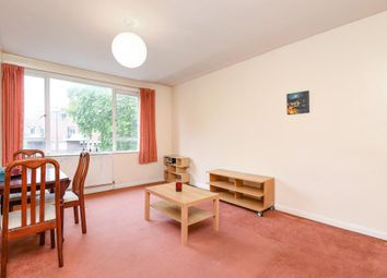 Thumbnail 2 bed flat for sale in Leinster Gardens, Bayswater