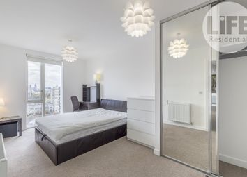 Thumbnail 2 bedroom flat to rent in Celestial House, 153 Cordelia Street, London