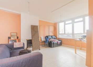 Thumbnail 3 bed maisonette to rent in Manchester Road, London