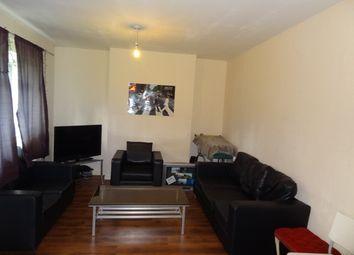 Thumbnail 4 bedroom maisonette to rent in Brecknock Rd, London