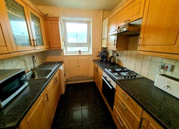 Thumbnail 4 bed shared accommodation to rent in Fairclough Street, London