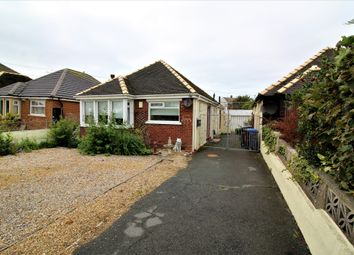 Thumbnail 2 bed bungalow for sale in Fleetwood Road, Thornton-Cleveleys