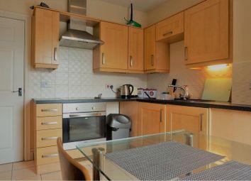 2 bed flat for sale in 8 Nursery Drive, Birmingham B20