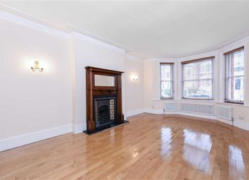 Thumbnail Flat to rent in Lyncroft Mansions, West Hampstead, London
