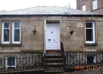 Thumbnail 2 bedroom cottage to rent in Mill Brae, Bridge Of Weir
