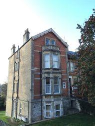Thumbnail 2 bed property to rent in Newbridge Hill, Lower Weston, Bath