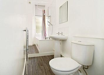 Thumbnail 3 bedroom flat to rent in Hillside Street, Hillside, Edinburgh