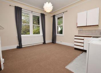Thumbnail Studio to rent in Cowleigh Road, Malvern