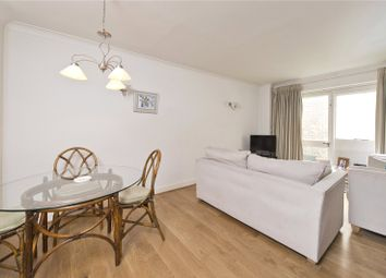 Thumbnail 1 bed flat for sale in Queen's Gate, Kensington, London