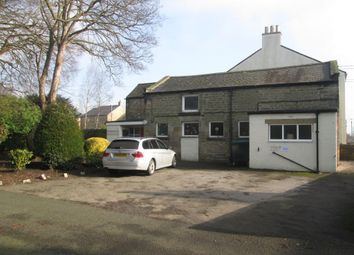 Thumbnail Office to let in St Osmonds Church, Gainford