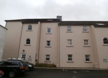 Thumbnail 1 bed flat to rent in Solomon Court, Whitehaven