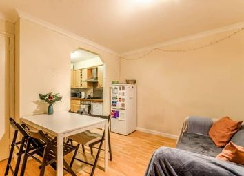 Thumbnail 4 bed flat to rent in Cape Yard, Kennet Street, Wapping