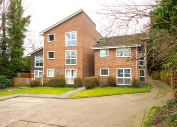Thumbnail 1 bed flat for sale in 34 Highfield Hill, London