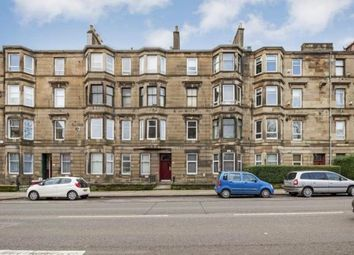 Thumbnail 2 bed flat for sale in Alexandra Parade, Glasgow, Lanarkshire