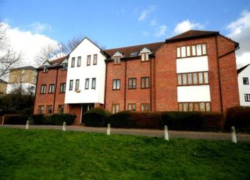Thumbnail 2 bed flat for sale in Mill Court, Braintree