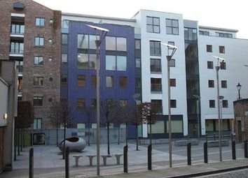 Thumbnail 3 bed flat for sale in Argyle Street, Liverpool
