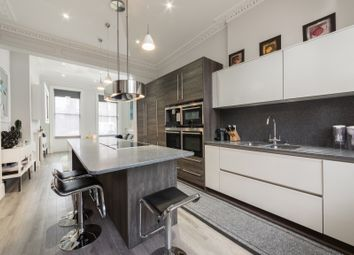 3 bed maisonette for sale in City Road, Angel, London EC1V