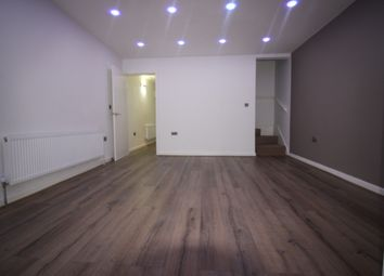 Thumbnail 2 bed terraced house to rent in Laburnum Avenue, Solihull, W, Solihull, West Midlands