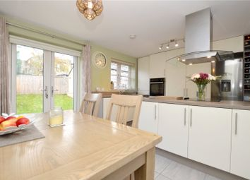 Hutton Gardens, Off Lane End, Pudsey, West Yorkshire LS28