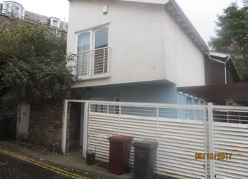 Thumbnail 2 bed detached house to rent in Westfield Place, Dundee