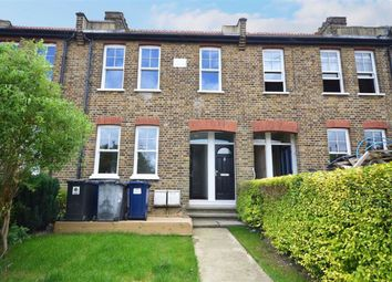 2 bed maisonette to rent in Oakleigh Road North, London N20