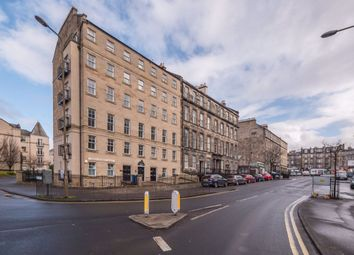 2 bed flat to rent in Annandale Street, New Town EH7