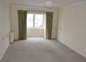 Thumbnail 1 bedroom property for sale in West Street, Bognor Regis