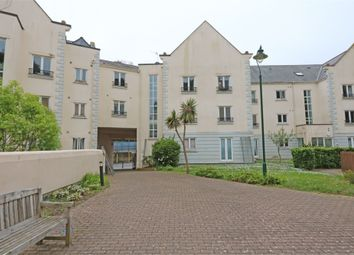Thumbnail 1 bed flat for sale in La Charroterie Mills, La Charroterie, St. Peter Port, Guernsey