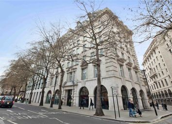 Thumbnail 1 bed flat for sale in The Strand, Holborn