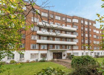 Thumbnail Studio for sale in Langham Court, Wyke Road, Raynes Park