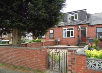 Thumbnail 3 bed property for sale in Churchfields, Ryhill, Wakefield, West Yorkshire