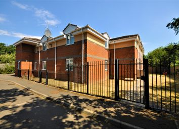 Thumbnail 2 bedroom flat for sale in Dove Place, Holroyd Road, Claygate, Esher