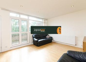 Thumbnail 2 bed property for sale in Winchester Avenue, London