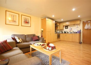 Thumbnail 2 bed shared accommodation for sale in Waterfront Plaza, The Atrium, Station Street, Nottingham