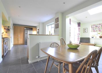 Thumbnail 3 bedroom semi-detached house for sale in 7 Elmvil Road, Newtown, Tewkesbury, Gloucestershire