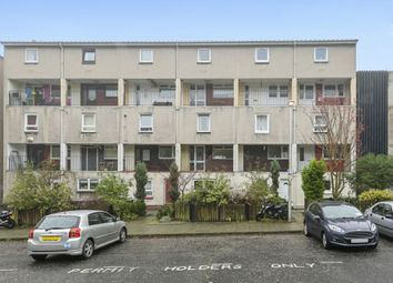 2 bed maisonette for sale in 43/23 Viewcraig Gardens, Holyrood, Edinburgh EH8