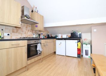 Thumbnail 2 bed flat to rent in Cyfartha Street, Roath, Cardiff.